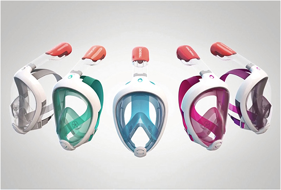easybreath-snorkel-mask-5
