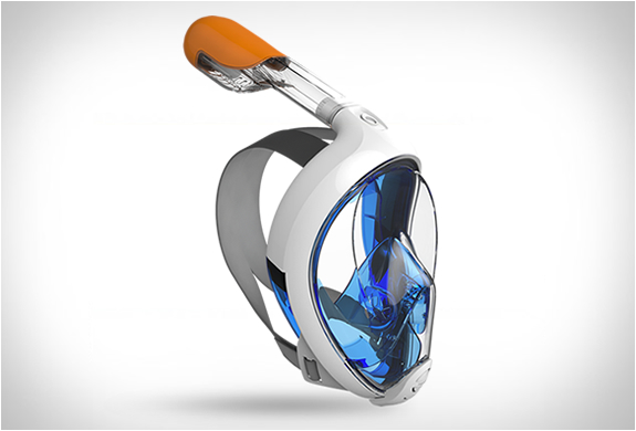 easybreath-snorkel-mask