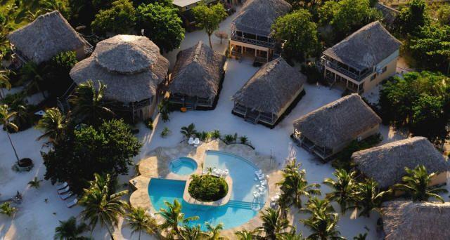 Photo of Dünyanın En Güzel 10 Adası
