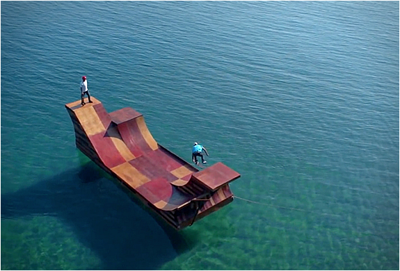 floating-skate-ramp-2