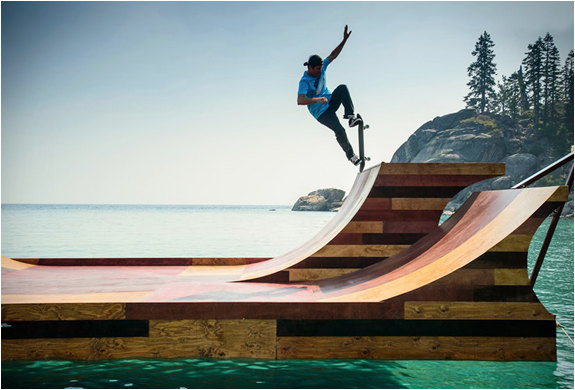 floating-skate-ramp-4