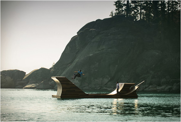 floating-skate-ramp-5