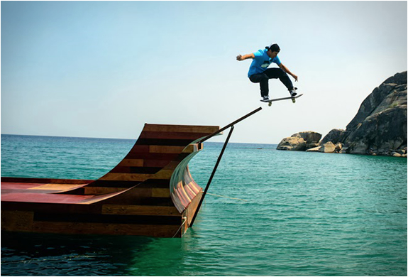 floating-skate-ramp-6