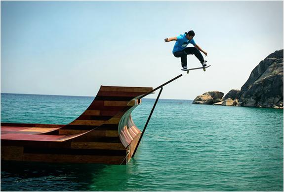 floating-skate-ramp-6