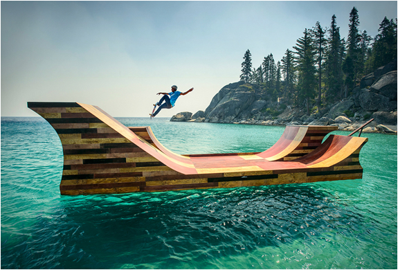 floating-skate-ramp