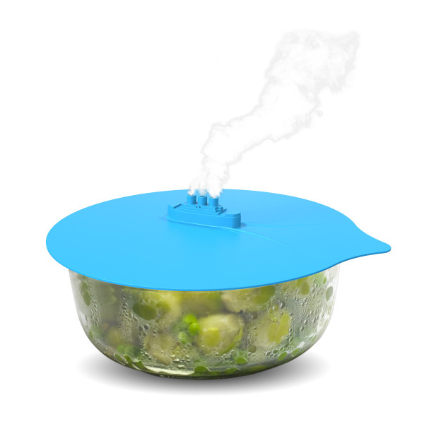 steam-ship-silicone-steamer-lid-2