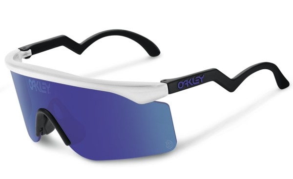 Oakley-Heritage-Collection-3