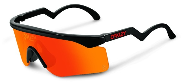 Oakley-Heritage-Collection-4