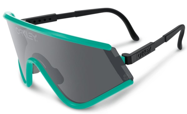 Oakley-Heritage-Collection-5