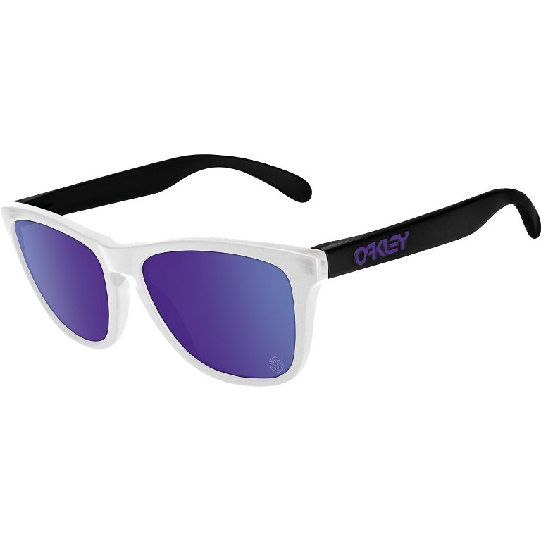 Photo of Oakley Heritage Collection