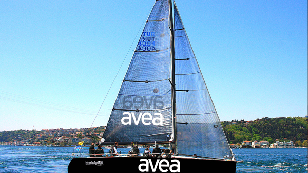 Photo of BAU Bosphorus Sailing Cup ne zaman?