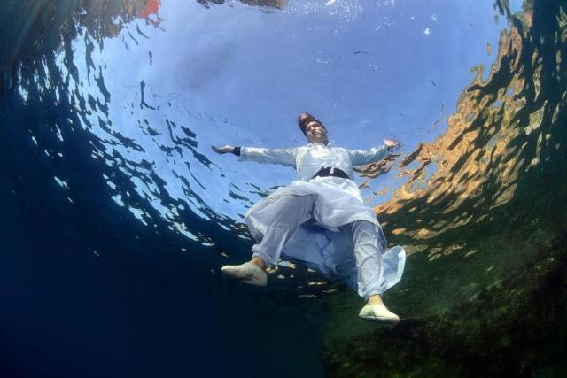 denizin-altinda-semaha-donduler-7974326_4814_m