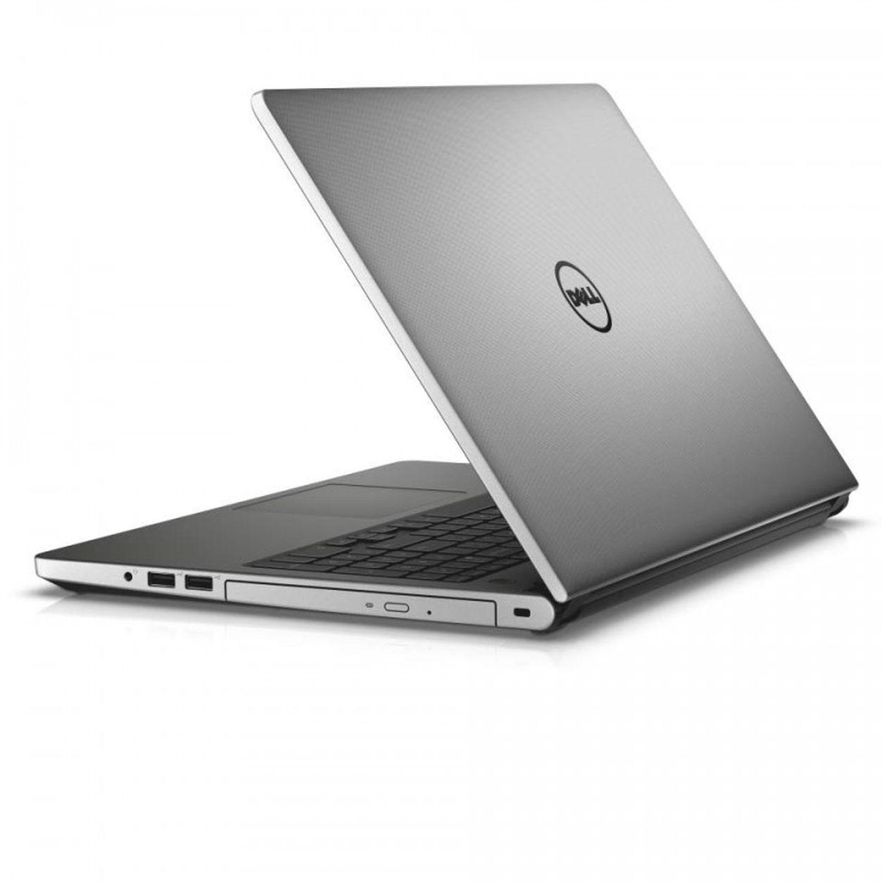 Photo of Dell Inspiron 5558 Raflarda