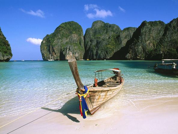 Ko-Phi-Phi-Thailand2
