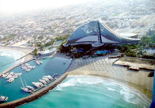 jumeirah-beach-hotel-dubai-united-arab-emirates2