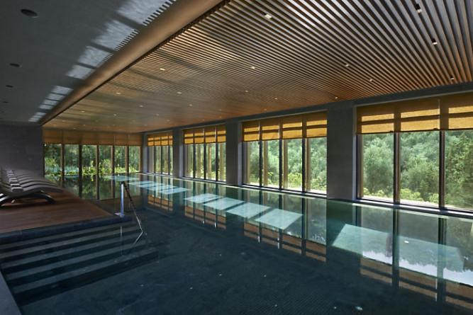 bodrum-luxury-spa-indoor-pool-01