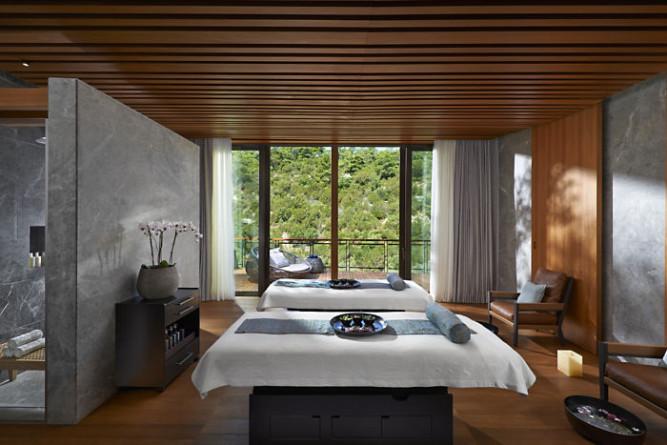bodrum-luxury-spa-vip-suite
