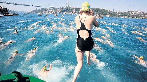 Photo of Boğaz'da en çok Ruslar yarışacak