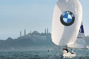 BMW-BOSPHORUS-SAILING-FEST