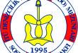 DEFAV logo
