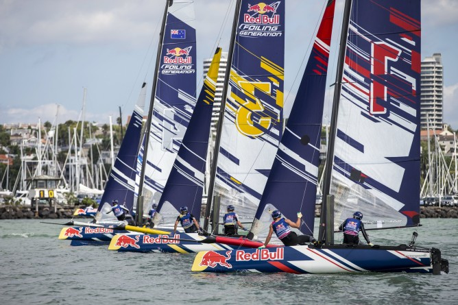 Red Bull Foiling Generation (1)