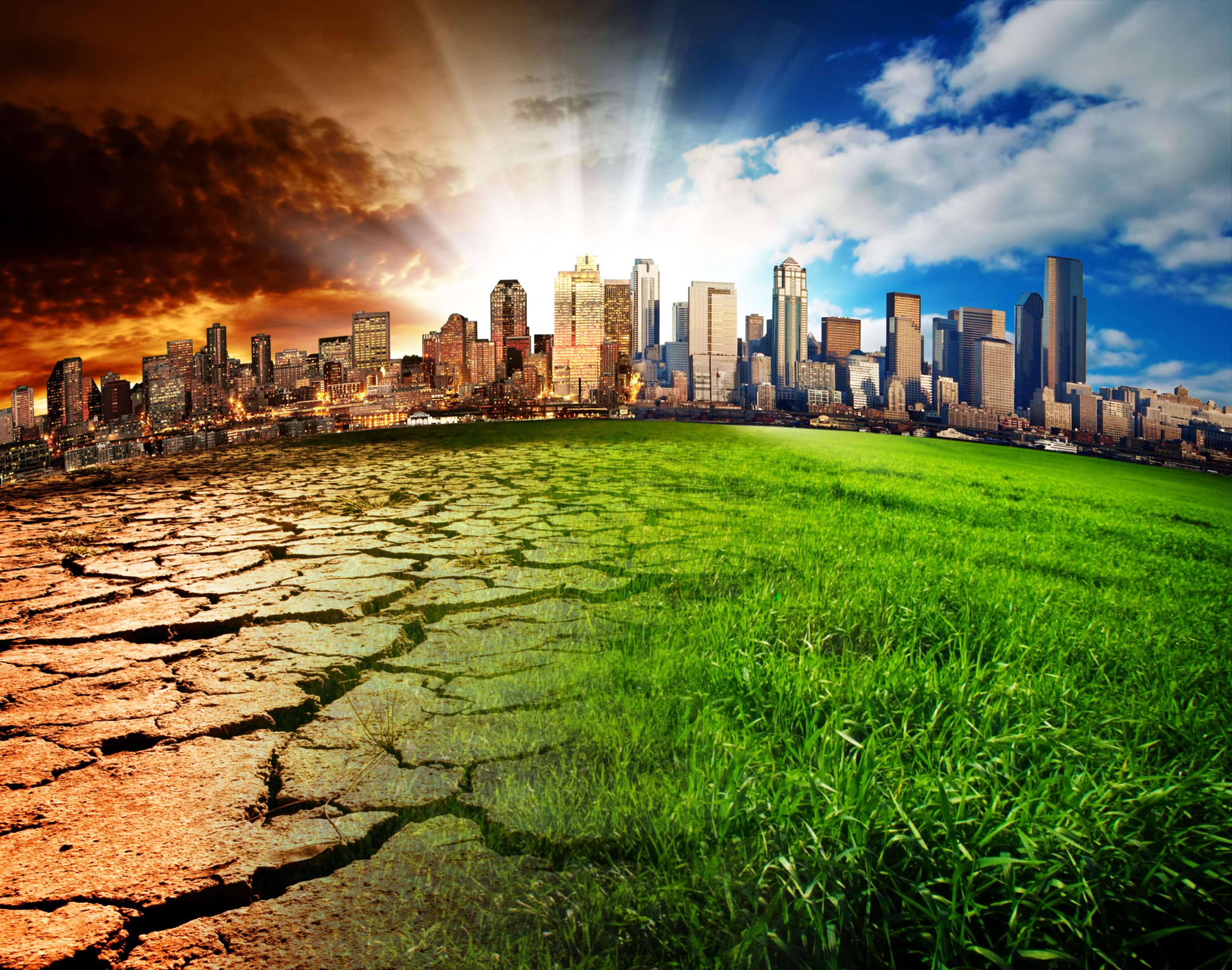 Photo of Denizcilik Sektörü İklim Değişikliğini Tartışacak