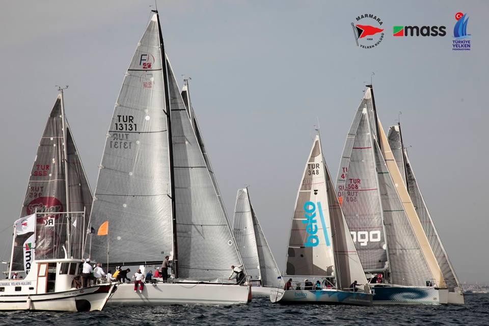 Photo of 2016 Myk – Mass Kardeşlik Kupası Tamamlandı
