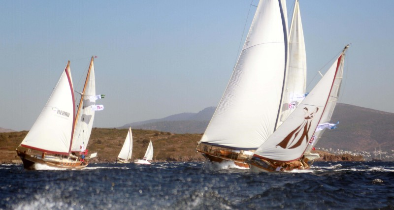 the-bodrum-cup-18-10-4