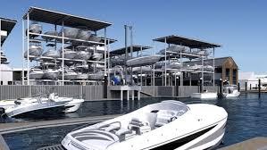 Photo of Ege'nin ilk tekne ve yat inşa merkezi Aliağa'da kuruluyor