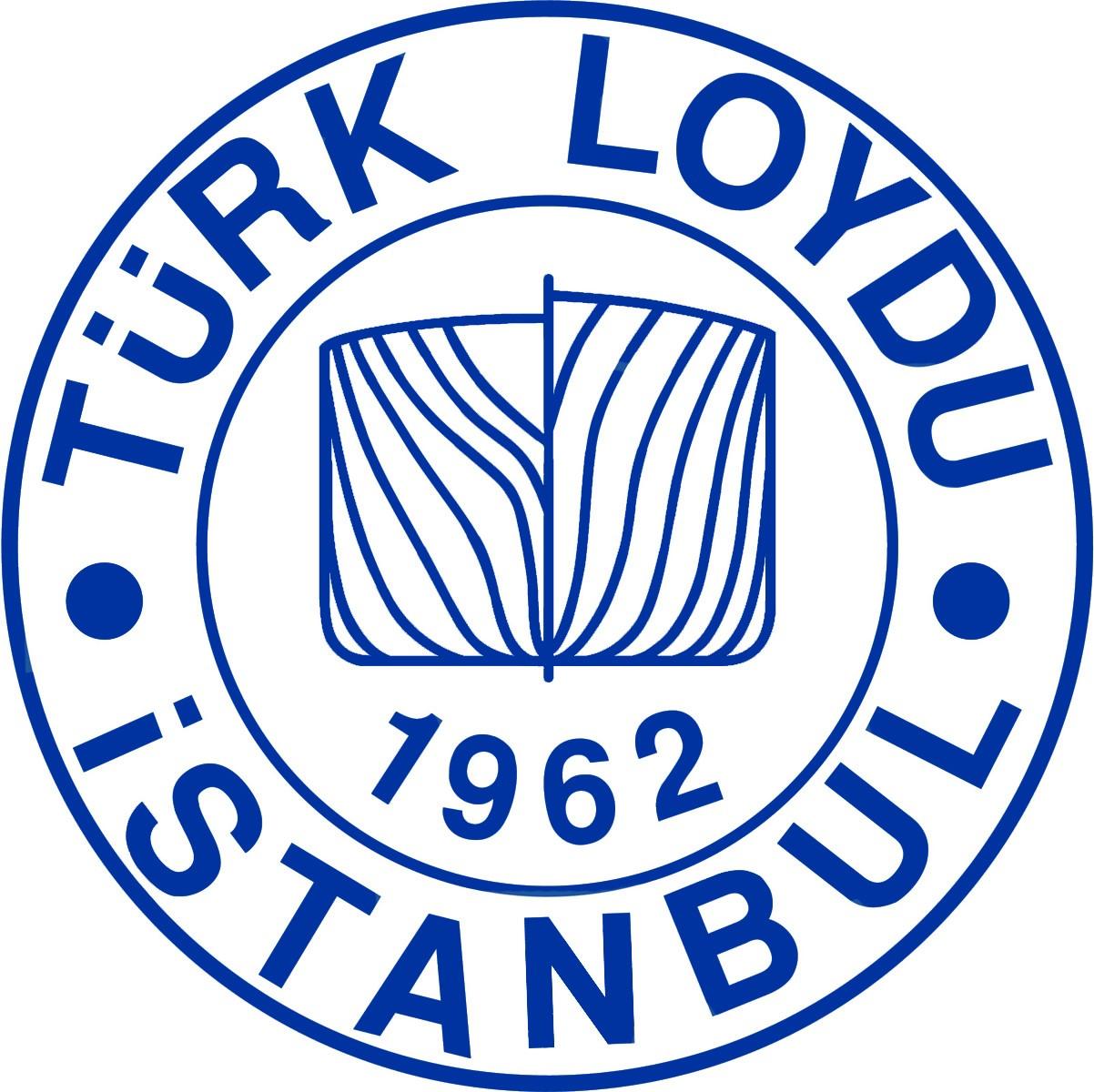 Photo of Türk Loydu, Denizcilik Sektörünün Eğitim Merkezi  Olma Yolunda İlerliyor