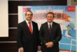 NEO-COL Projesinin Açılış Toplantısı Türk Loydu Evsahipliğinde Gerçekleşti