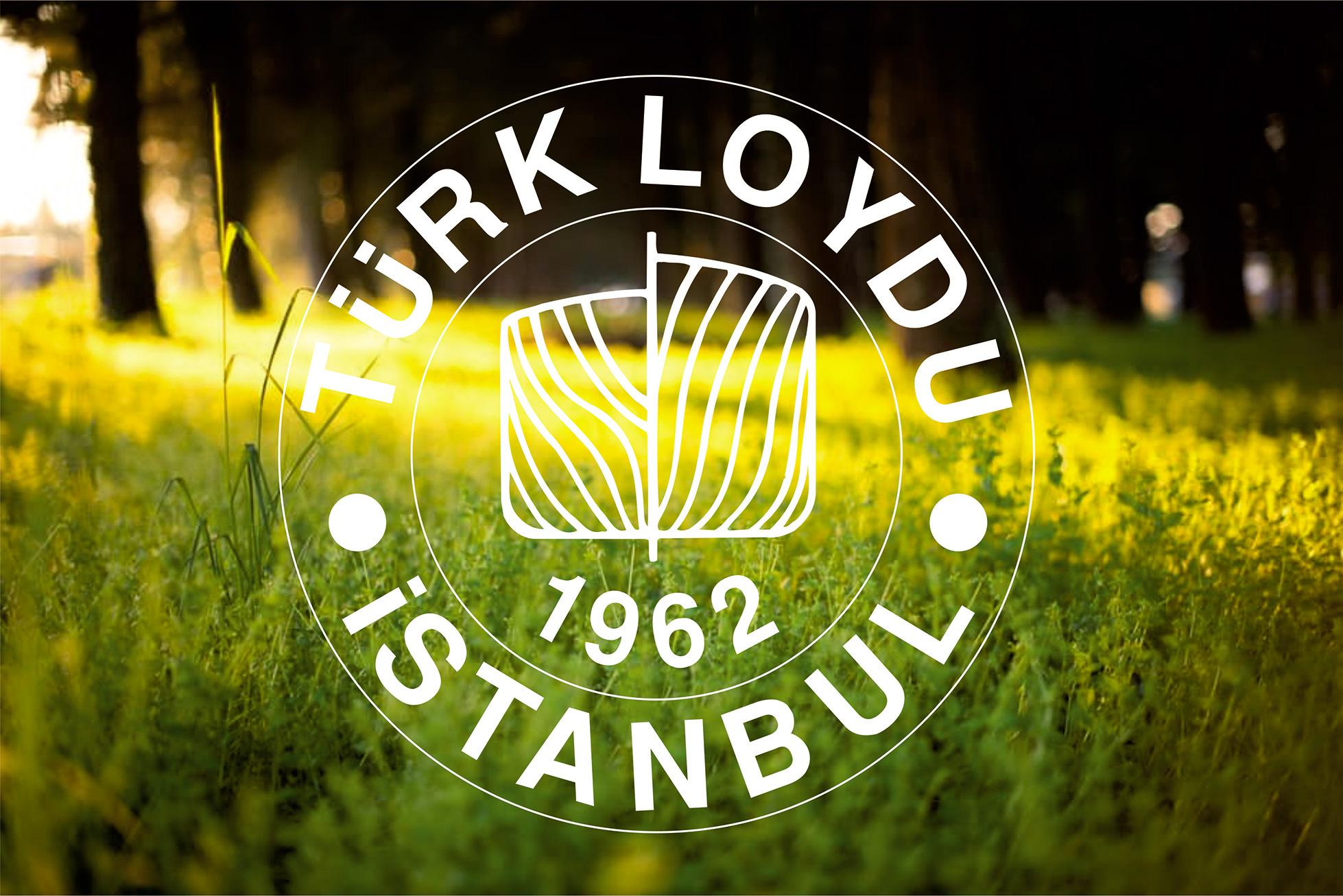Photo of Türk Loydu'nda Yeni Dönem