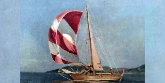 Photo of Denizcilik tarihinin güzel tanığı: Vega