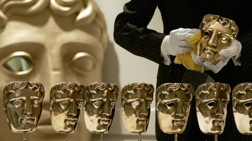 Photo of 2019 BAFTA ödülleri sahiplerini buldu